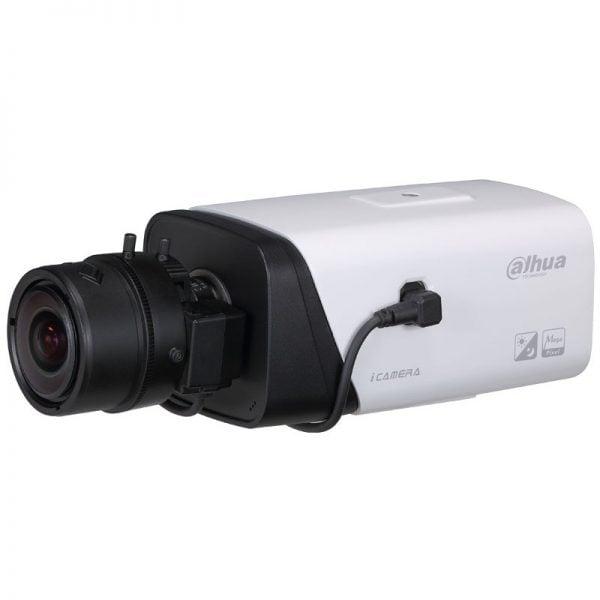 kamera ipc hf5231ep e 600x600 - Kamera IP Dahua IPC-HF5431E-E