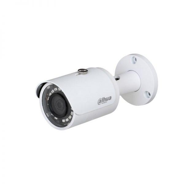 kamera ipc hfw1230sp 0280b 600x600 - Kamera IP Dahua IPC-HFW1531S-0280B