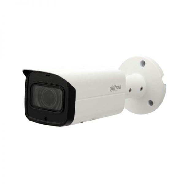 kamera ipc hfw2231tp zs 27135 600x600 - Kamera IP Dahua IPC-HFW2231T-ZS-27135