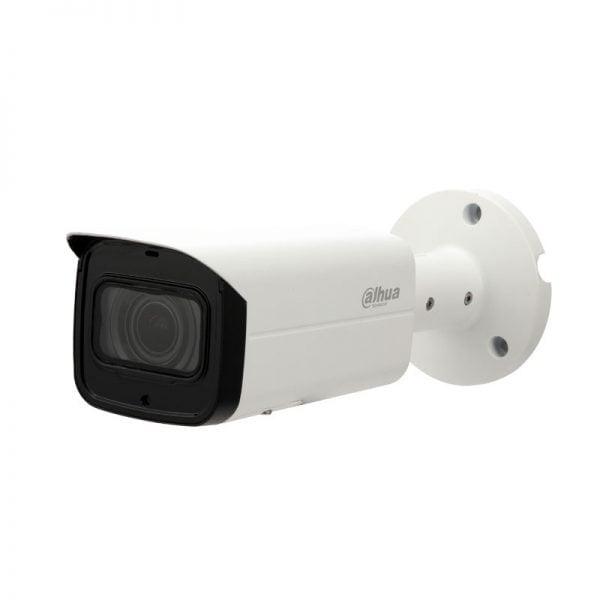 kamera ipc hfw4431tp ase 0360b 600x600 - Kamera IP Dahua IPC-HFW4831T-ASE-0280B