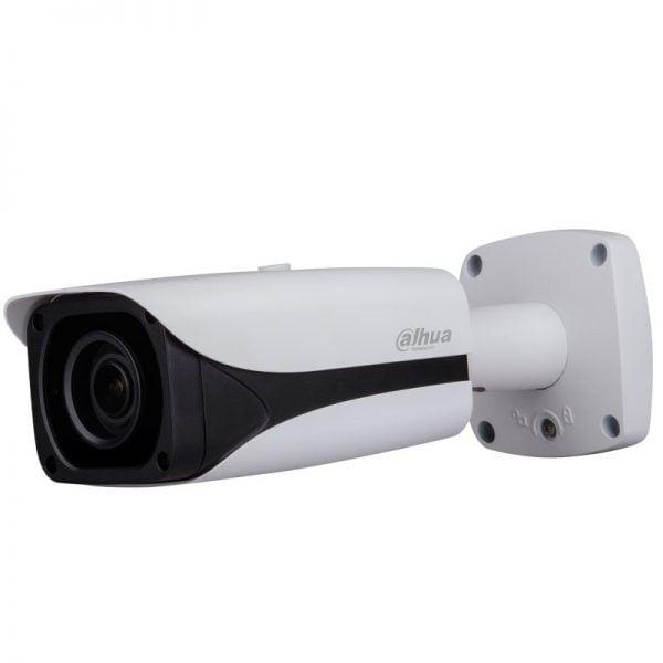 kamera ipc hfw81230ep z 600x600 - Kamera IP Dahua IPC-HFW81230E-ZHE