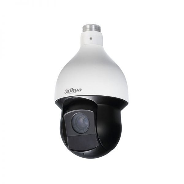 kamera sd59225u hni 600x600 - Kamera IP obrotowa Dahua SD59225U-HNI