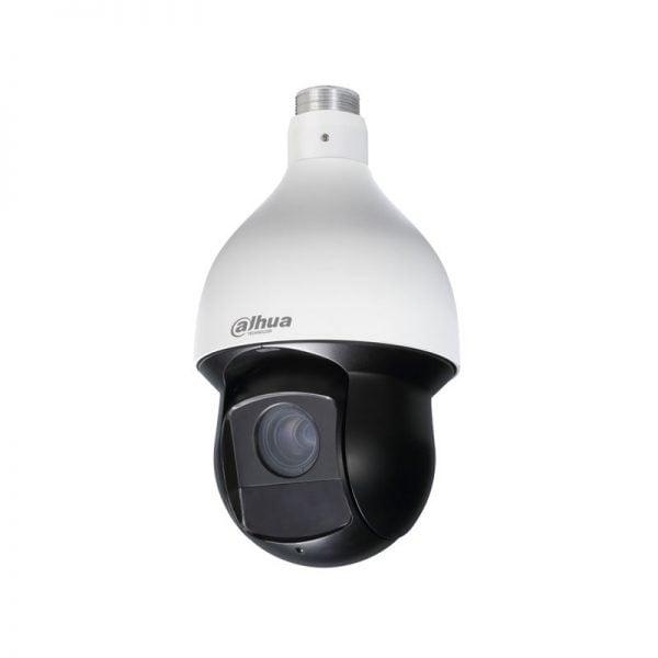 kamera sd59230u hni 600x600 - Kamera IP obrotowa Dahua SD59230U-HNI