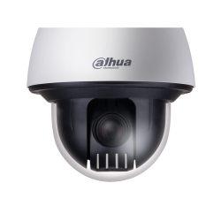 kamera sd60230u hni 250x250 - Kamera IP obrotowa Dahua SD60230U-HNI
