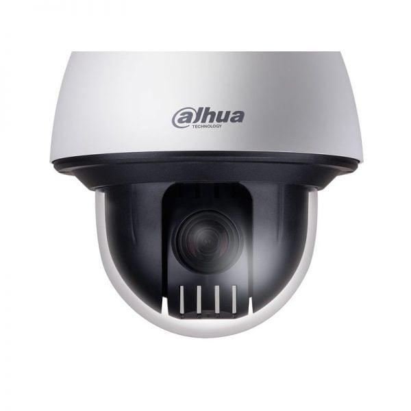 kamera sd60230u hni 600x600 - Kamera IP obrotowa Dahua SD60230U-HNI