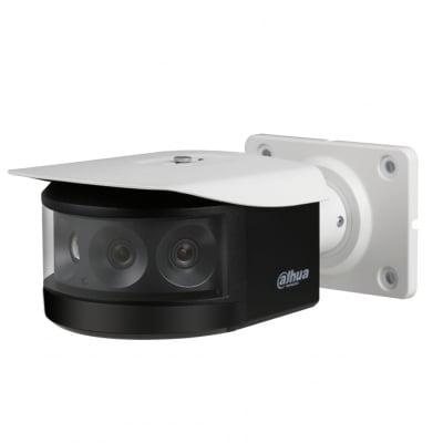 m 7152 ipc pfw8802p a180 h - Kamera IP Dahua IPC-PFW8802-A180-H-E4-AC24V