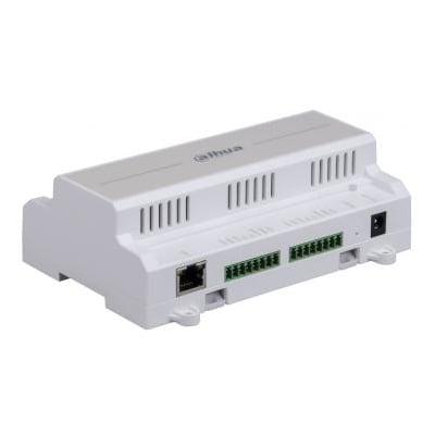 m 7416 asc1202b s - Kontroler dostępu Dahua ASC1202B-S