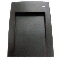 m 7439 asm100 250x250 - Czytnik zbliżeniowy Dahua ASM100