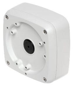 pfa123 v2 250x292 - Puszka kamer Dahua PFA123-V2