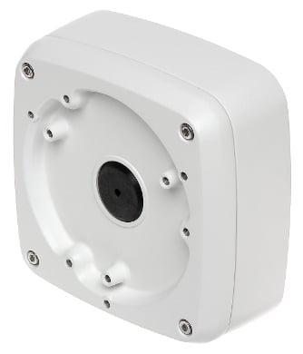pfa123 v2 - Puszka kamer Dahua PFA123-V2