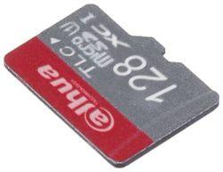 pfm113 250x193 - Karta do kamery Dahua PFM113