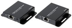 pfm700 e 250x97 - EXTENDER HDMI Dahua PFM700-E