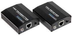 pfm710 250x126 - Ekstender VGA Dahua PFM710