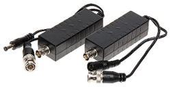 pfm810 250x128 - Transmiter zasilania i video Dahua PFM810