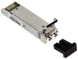 pft3900 250x189 - Moduł SFP Dahua PFT3900