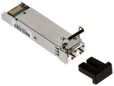 pft3900 - Moduł SFP Dahua PFT3900