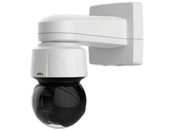q6155 640x480 600x450 - Kamera IP obrotowa Axis Q6155-E