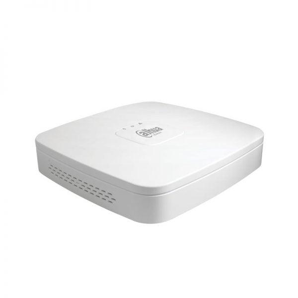 rejestrator sieciowy nvr2104 4ks2 600x600 - Rejestrator kamer IP Dahua NVR2104-4KS2