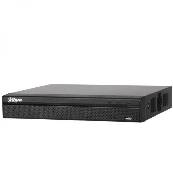 rejestrator sieciowy nvr4104hs 4ks2 600x600 - Rejestrator kamer IP Dahua NVR4104HS-4KS2