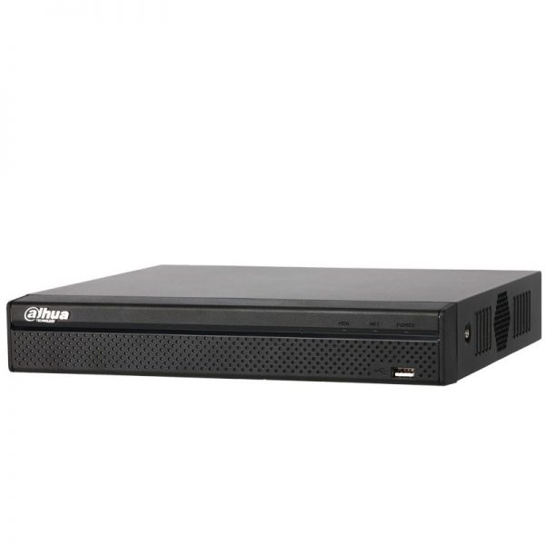 rejestrator sieciowy nvr4108hs 4ks2 600x600 - Rejestrator kamer IP Dahua NVR4108HS-8P-4KS2