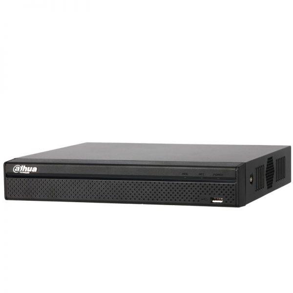 rejestrator sieciowy nvr4116hs 4ks2 600x600 - Rejestrator kamer IP Dahua NVR4116HS-4KS2