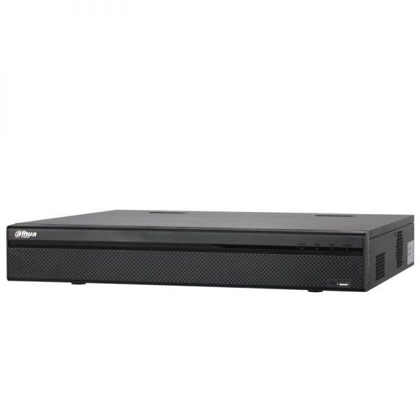 rejestrator sieciowy nvr4416 4ks2 600x600 - Rejestrator kamer IP Dahua NVR4432-4KS2