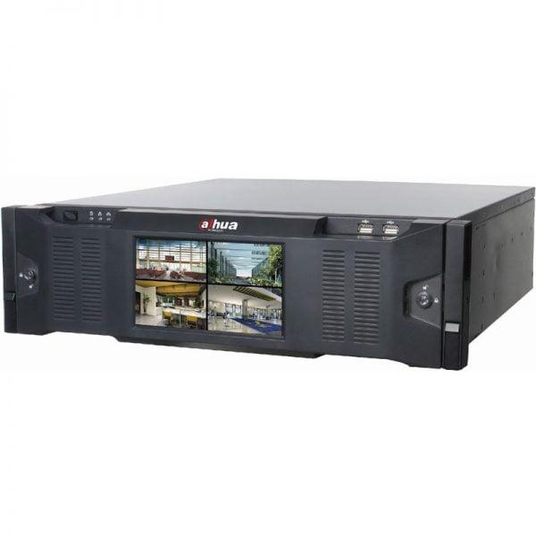 rejestrator sieciowy nvr616d 128 4ks2 600x600 - Rejestrator kamer IP Dahua NVR616DR-128-4KS2