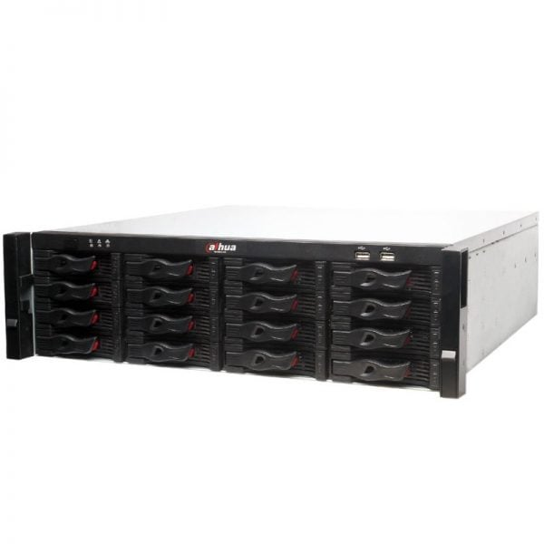 rejestrator sieciowy nvr616r 64 4ks2 600x600 - Rejestrator kamer IP Dahua NVR616R-128-4KS2