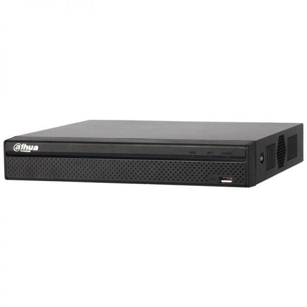 rejestrator sieciowy poe nvr2104hs 4ks2 600x600 - Rejestrator kamer IP Dahua NVR2104HS-4KS2