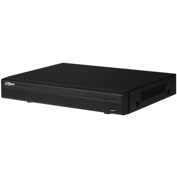 rejestrator sieciowy poe nvr4104hs p 4ks2 600x600 - Rejestrator kamer IP Dahua NVR4104HS-P-4KS2