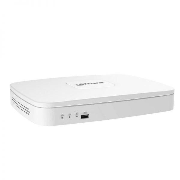 rejestrator sieciowy poe nvr4108 8p 4ks2 600x600 - Rejestrator kamer IP Dahua NVR4108-8P-4KS2