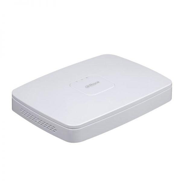 rejestrator sieciowy poe nvr4116 8p 4ks2 600x600 - Rejestrator kamer IP Dahua NVR4116-4KS2