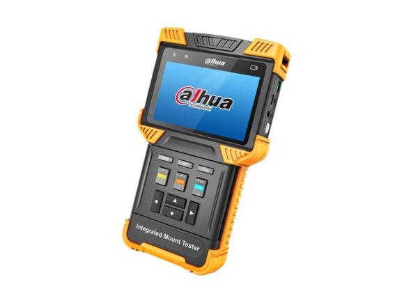 tester 600x425 - Dahua PFM900-E