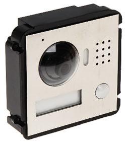 vto2000a c1 250x288 - Moduł wideodomofonu Dahua VTO2000A-C