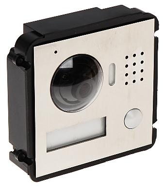 vto2000a c1 - Moduł wideodomofonu Dahua VTO2000A-C