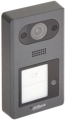 vto3211d p - Wideodomofon Dahua VTO3211D-P