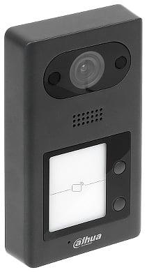 vto3211d p2 - Wideodomofon Dahua VTO3211D-P2