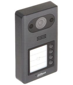 vto3211d p4 250x293 - Wideodomofon Dahua VTO3211D-P4