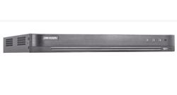 1 2 250x135 - Rejestrator kamer Hikvision DS-7208HQHI-K1/A