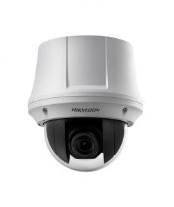 1 2 250x298 - Kamera obrotowa Hikvision DS-2AE4215T-D3