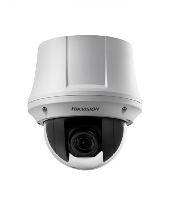 1 2 600x714 - Kamera obrotowa Hikvision DS-2AE4215T-D3