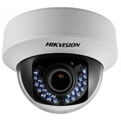 1 5 250x250 - Kamera kopułkowa Hikvision DS-2CE56D0T-VPIR3E(2.8-12mm)