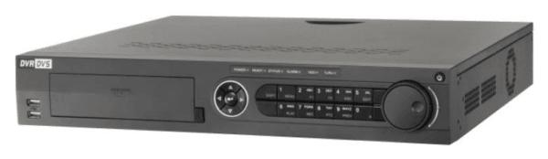 1 600x174 - Rejestrator kamer Hikvision DS-7316HQHI-K4