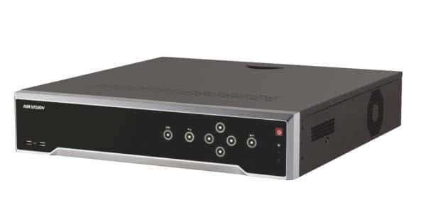 1 600x306 - Rejestrator kamer IP Hikvision DS-7732NI-K4/16P