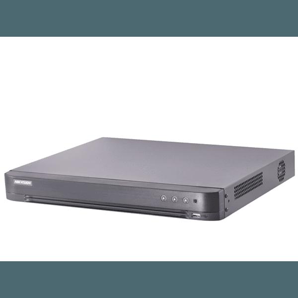 10 600x600 - Rejestrator kamer Hikvision DS-7216HQHI-K2/P