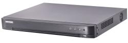 11 250x85 - Rejestrator kamer Hikvision DS-7216HQHI-K2/P/A