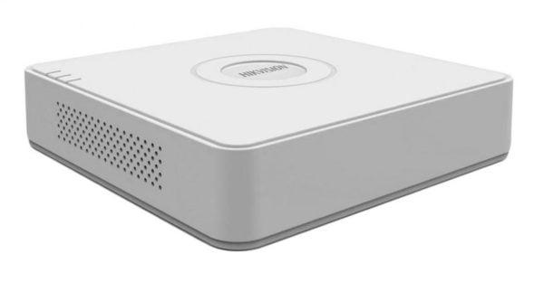 12 1 600x312 - Rejestrator kamer IP Hikvision DS-7108NI-Q1