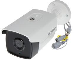 12 3 250x203 - Kamera tubowa Hikvision DS-2CE16D0T-IT3F(2.8mm)