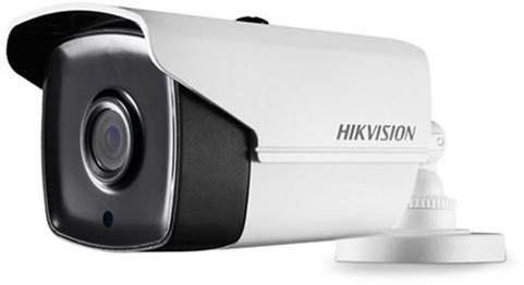 13 4 - Kamera tubowa Hikvision DS-2CE16D0T-IT3F(3.6mm)