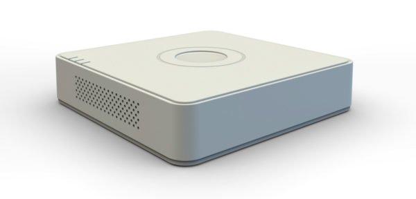 14 1 600x288 - Rejestrator kamer Hikvision DS-7104HGHI-F1